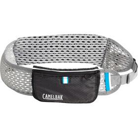 CamelBak Ultra Cinturón de Hidratación, black/silver